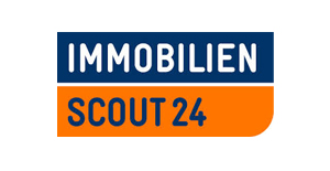 DK Immobilien bei Immobilienscout24