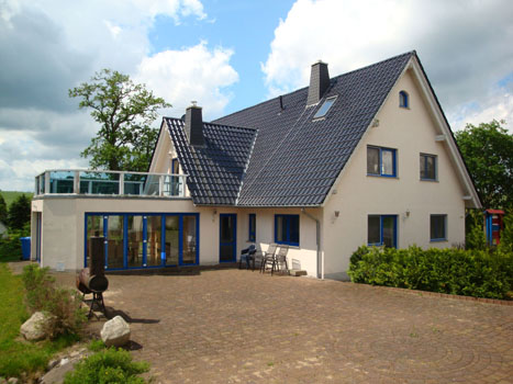 Haus kaufen r gen dk immobilien for In immobilien
